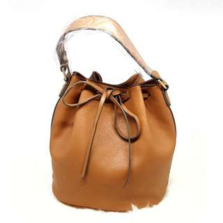 Bucket Bag NEW