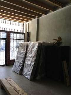 Dreamland Single-sized mattress