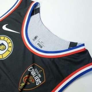 Supreme 18SS NBA Teams Jersey