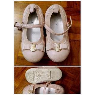 Dr Kong 女童鞋