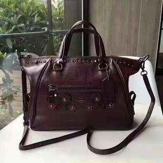 coah bag