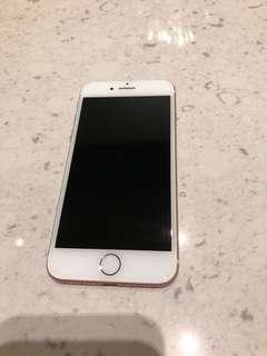 🚚 iphone7 128✨免運