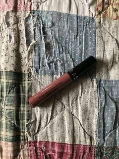 *AUTHENTIC* Sephora Collection Cream Lip Stain