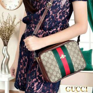 Mini Bag Gucci