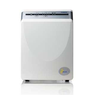 TUNBOW R3010 殺菌除霧霾有毒氣體甲醛靜音空氣淨化器