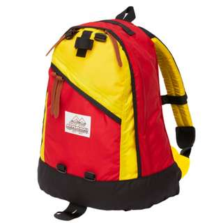 GREGORY 40TH LIMITED DAY PACK