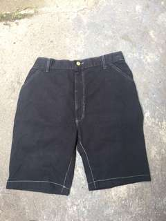 SHORTPANTS CARHARTT