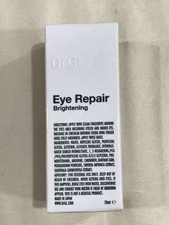 Eye Repair: Brightening