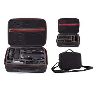 Mavic Air Case / Mavic Air Bag