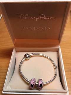 Pandora - Disney Parks