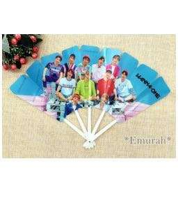 Handfan Wanna One
