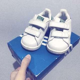 Adidas Stan Smith 5k