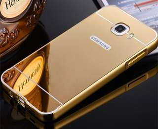 Case Metal Samsung J7 Prime Murah