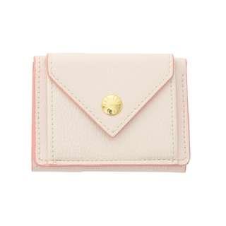 [PO] Disney x Legato Largo (R) Wallet Marie