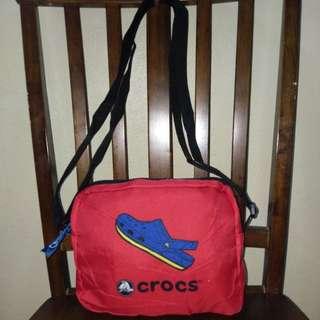 Cross Body Bag CROCS