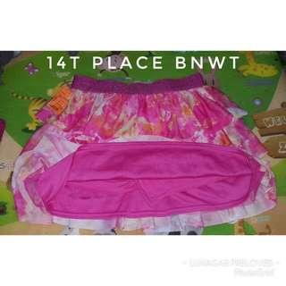 14t skirt