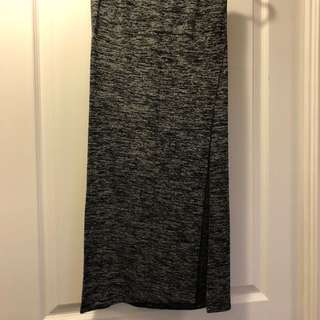 Maxi Skirt from Wilfred Free