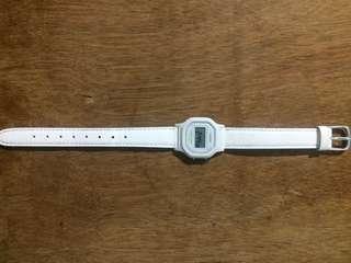 Original Casio Fashion Watch
