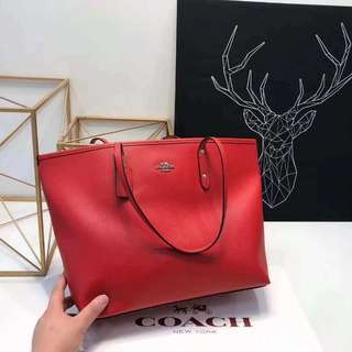 (PO)Coach Handbag