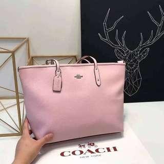 (PO) Coach Handbag