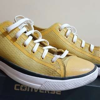 Converse for men authentic