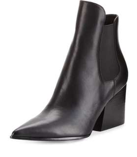 Kendall and Kylie Finley Boots size 7