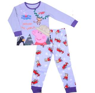 Peppa Pig Pyjamas set