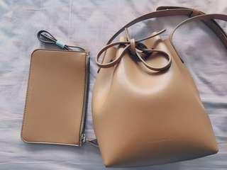 MG Bag