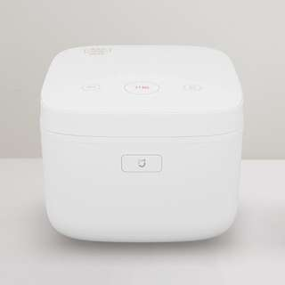 🚚 [Ready Stock] Xiaomi Induction Heating Smart Rice Cooker 3L
