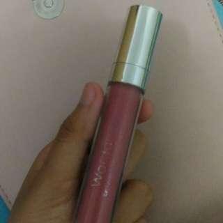 Lipstik wardah No. 03