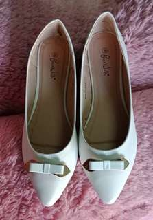 Percaza Ladies Casual Shoes size 9