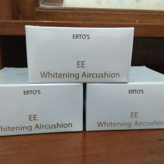 EE aircushion ertos original