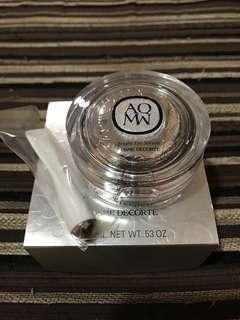 AQMW Eye Serum Kose