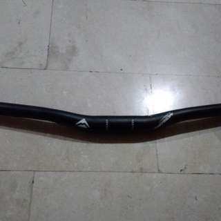 Merida Handle Bar