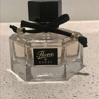 Flora By Gucci 🌸 30 Mil Authentic Price Drop