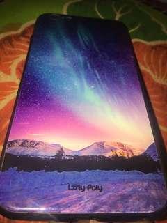Case iphone 6s/6plus Lolypoly