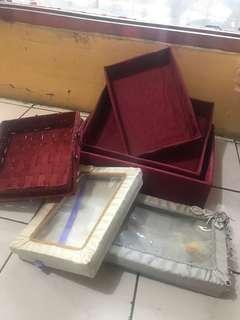 Kotak Lamaran