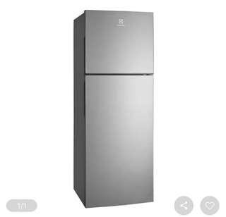 Brand new refrigerator to sell