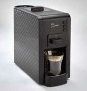 Coffee n Coffee Machine