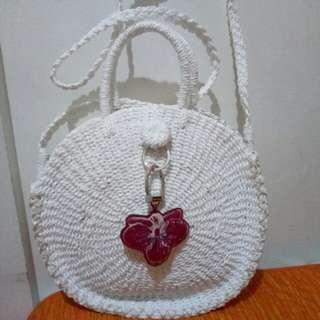 Native Summer Bag