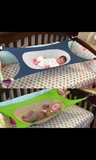 Removable Hammock for babies