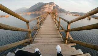 GoPro Rental Malaysia
