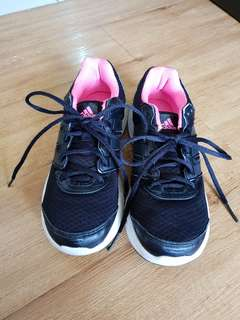 Addidas Running Shoes (Authentic)