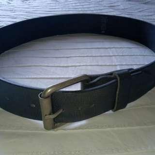 H&M Men's Belt