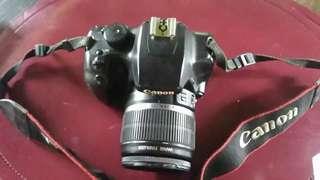 Cannon 1000D