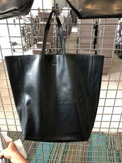 Pedro Tote Bag Original