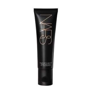 NARS Velvet Matte Skin Tint SPF30 - ALASKA