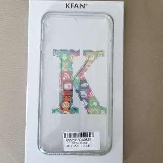 iPhone Case 保護殼