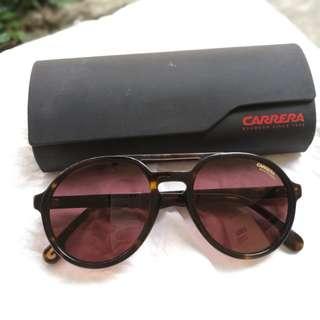 Carrera 'Pace' sunglasses