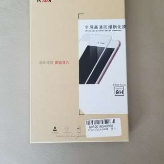iPhone 鋼化膜